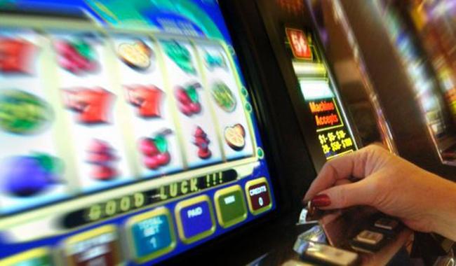 L'approccio al gioco d'azzardo in Italia e negli USA