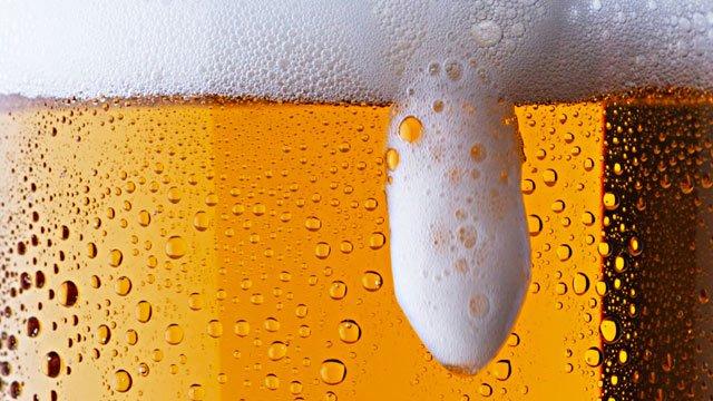Birra: storia di una bevanda dal sapore inconfondibile