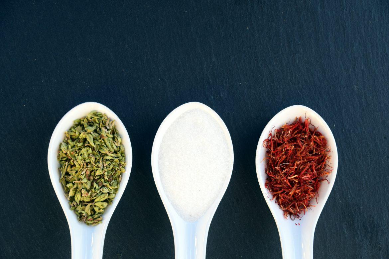 Chef 2.0: quali sono le nuove professioni in cucina?