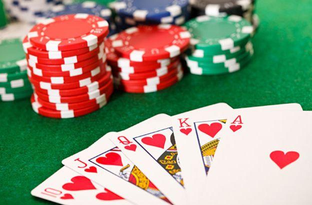 Poker, un gioco meraviglioso: dove trovarlo online?