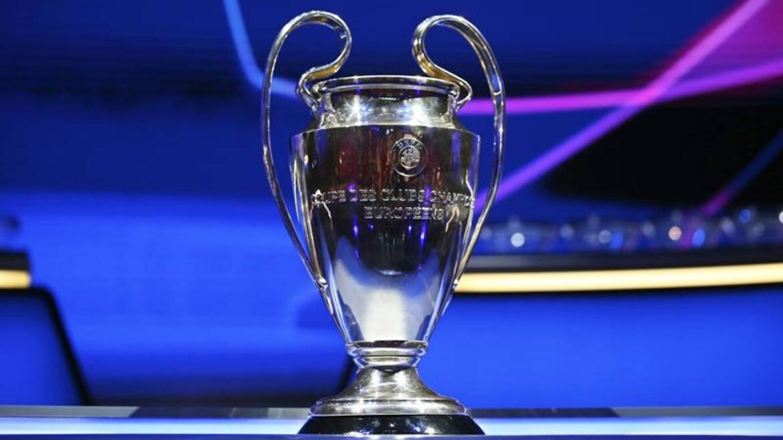 Champions League, fase a gironi, prima giornata: analisi calendario club italiani e non